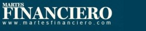 martes-financiero-logo